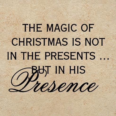 christmas quotes mormon quotesgram