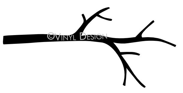 branch design