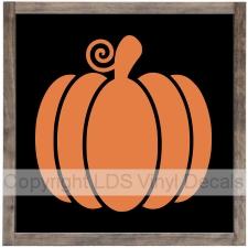 Halloween Vinyl For X Glass Blocks LDS Enrichment Nights - Halloween vinyl decals for glass blocks