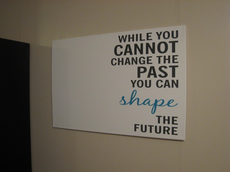 Lds Vinyl Wall Lettering And Words Temples Prophet