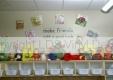 custom-vinyl-lettering-school-classroom