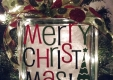 glassblock-MU001-merry-christmas-multi-color-vinyl2