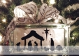 rectangle-glassblock-nativity2