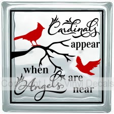 Animal Vinyl Lettering For Glass Blocks Craft Decals Pets